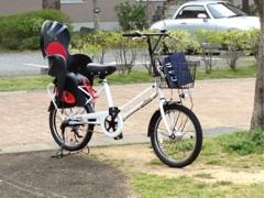 NOiS BIKE の自転車: @kanazawa